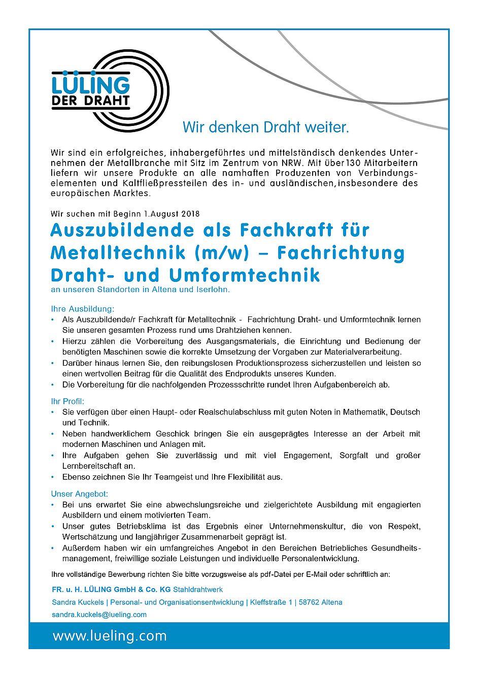 Schön Constantina Draht Bilder - Der Schaltplan - triangre.info